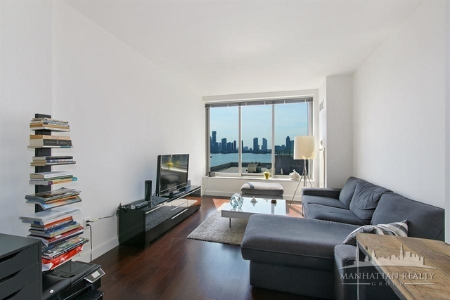 Tribeca Apartments For Rent Including No Fee Rentals RentHop Cool 4 Bedroom Apartment Nyc Set Property