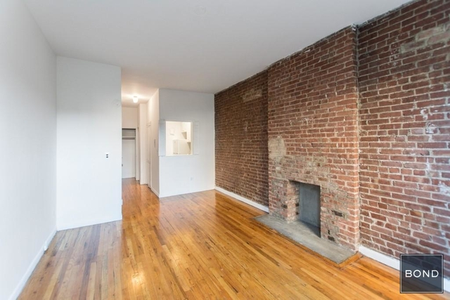 2 Bedrooms, Yorkville Rental in NYC for $2,950 - Photo 2