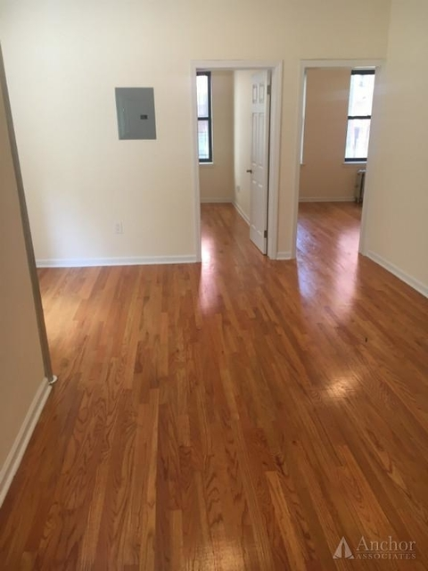 1 Bedroom, Little Italy Rental in NYC for $2,950 - Photo 2