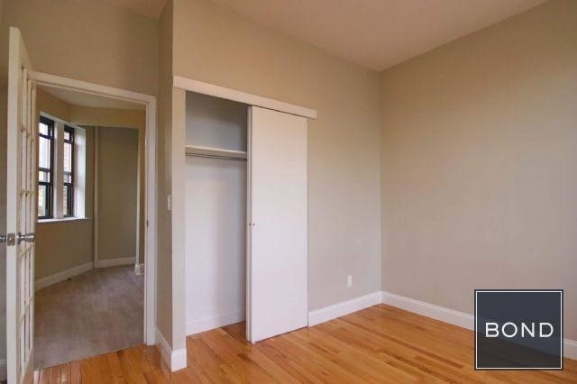1 Bedroom, Alphabet City Rental in NYC for $2,575 - Photo 2