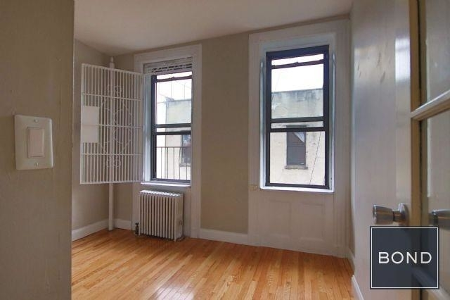 1 Bedroom, Alphabet City Rental in NYC for $2,575 - Photo 1