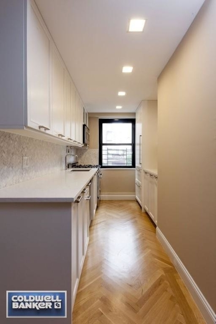 2 Bedrooms, Yorkville Rental in NYC for $3,905 - Photo 2