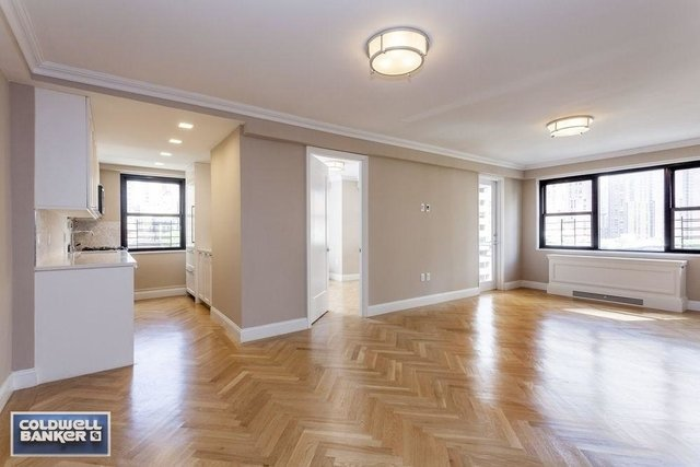 2 Bedrooms, Yorkville Rental in NYC for $3,905 - Photo 1