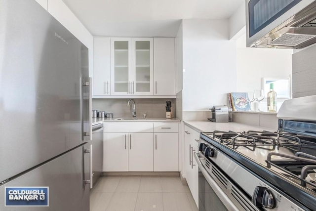 2 Bedrooms, Rose Hill Rental in NYC for $3,810 - Photo 2