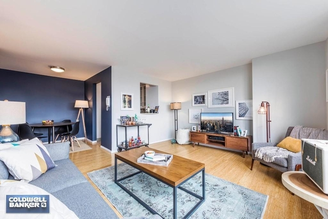 2 Bedrooms, Rose Hill Rental in NYC for $3,810 - Photo 1