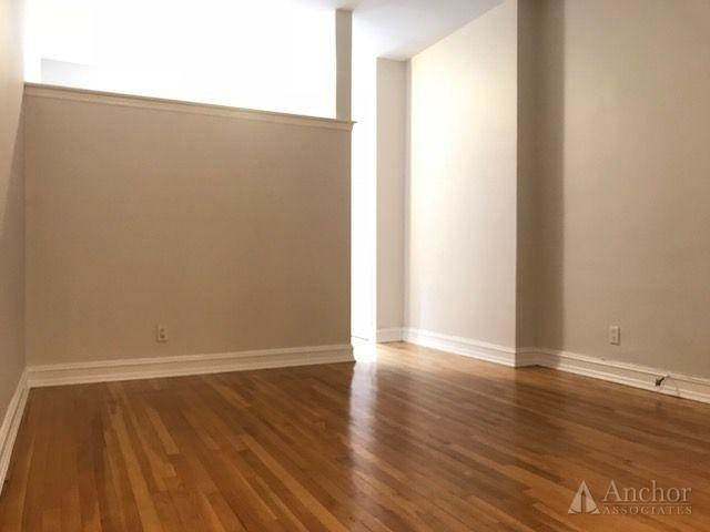 Studio, Yorkville Rental in NYC for $2,229 - Photo 2