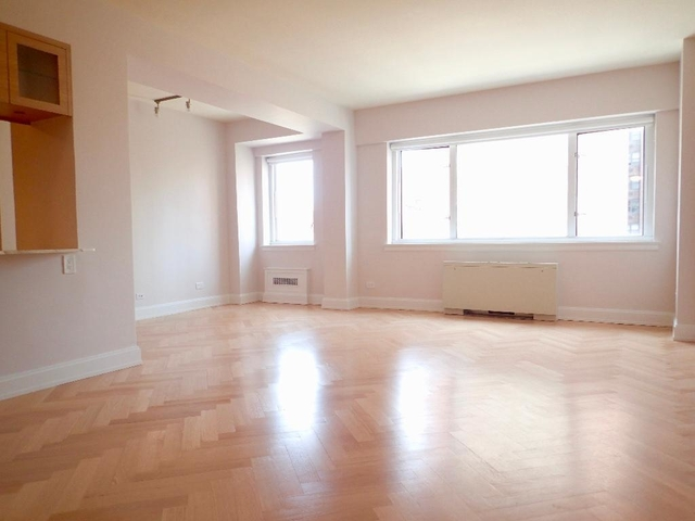 3 Bedrooms, Lenox Hill Rental in NYC for $10,251 - Photo 2