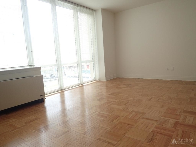 Studio, East Harlem Rental in NYC for $2,888 - Photo 1