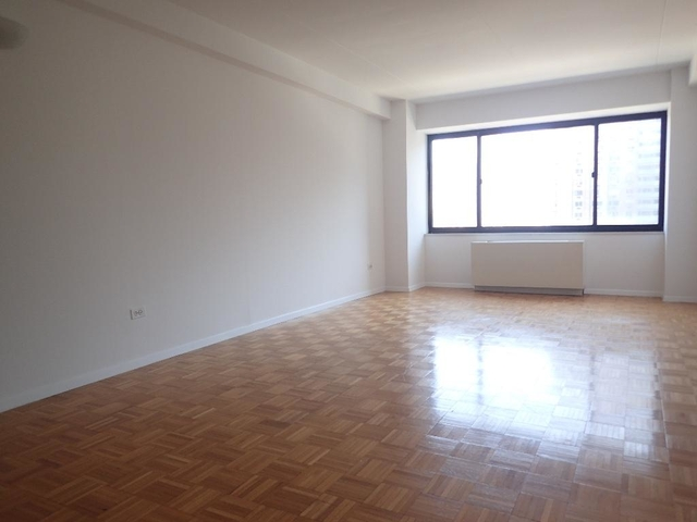Studio, Yorkville Rental in NYC for $2,586 - Photo 1