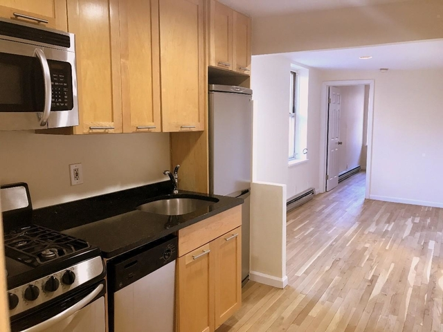 1 Bedroom, SoHo Rental in NYC for $3,275 - Photo 1