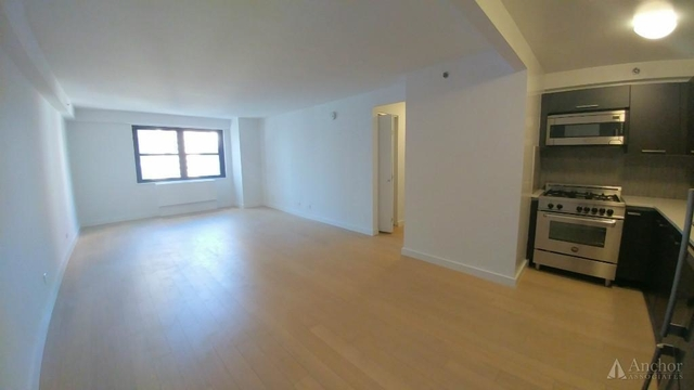 2 Bedrooms, Murray Hill Rental in NYC for $5,134 - Photo 1