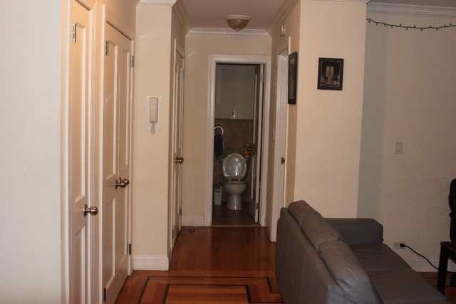 3 Bedrooms, Murray Hill Rental in NYC for $4,895 - Photo 2