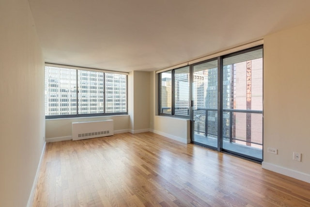 1 Bedroom, Theater District Rental in NYC for $3,395 - Photo 1