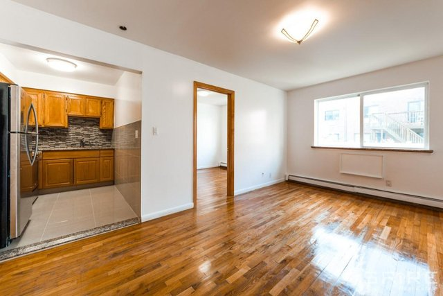 1 Bedroom At 31 20 47th St Long Island City Ny 11103 Posted By