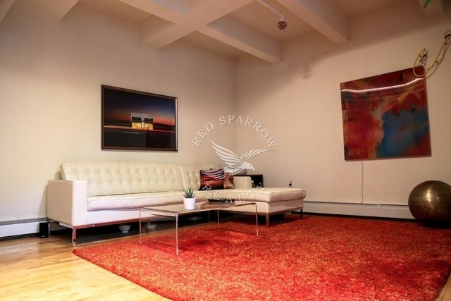 2 Bedrooms, Alphabet City Rental in NYC for $5,220 - Photo 2