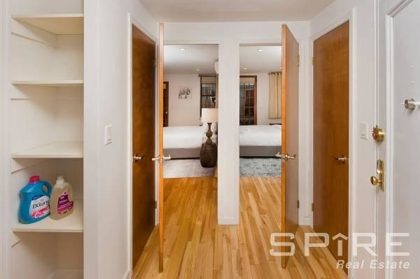 2 Bedrooms, Yorkville Rental in NYC for $4,480 - Photo 1