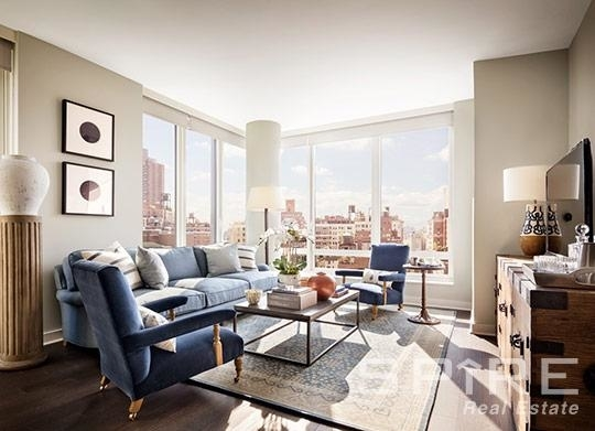 2 Bedrooms, Yorkville Rental in NYC for $4,210 - Photo 1