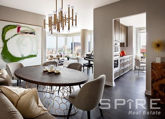 2 Bedrooms, Yorkville Rental in NYC for $4,210 - Photo 2