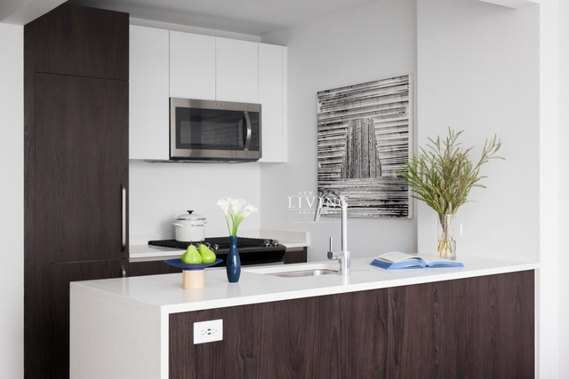 1 Bedroom, Long Island City Rental in NYC for $3,129 - Photo 1