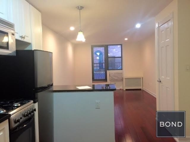 Studio, Midtown East Rental in NYC for $2,050 - Photo 1