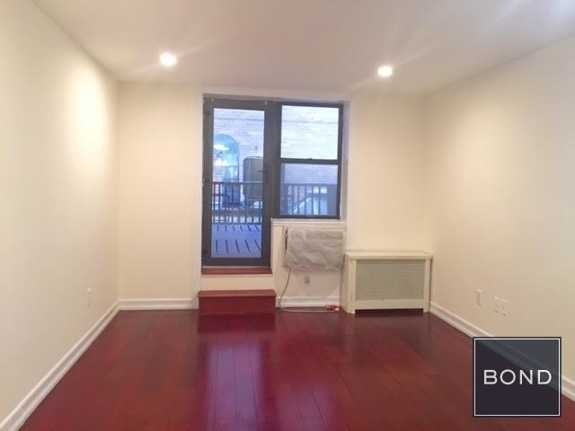 Studio, Midtown East Rental in NYC for $2,050 - Photo 2