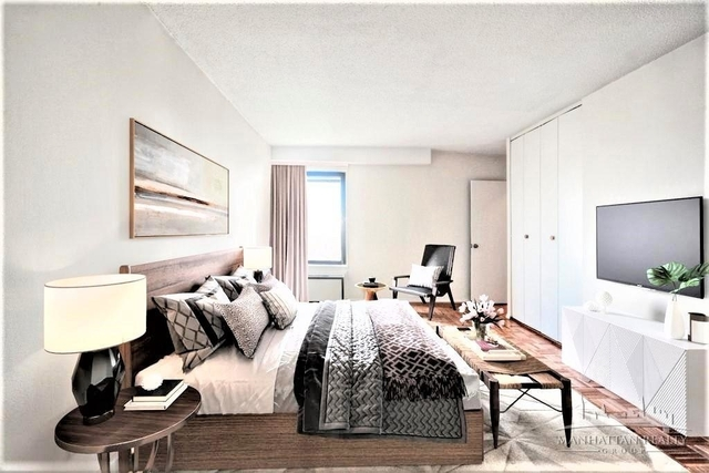 3 Bedrooms, Kips Bay Rental in NYC for $4,875 - Photo 2