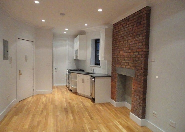 1 Bedroom, Stuyvesant Town - Peter Cooper Village Rental in NYC for $2,800 - Photo 2