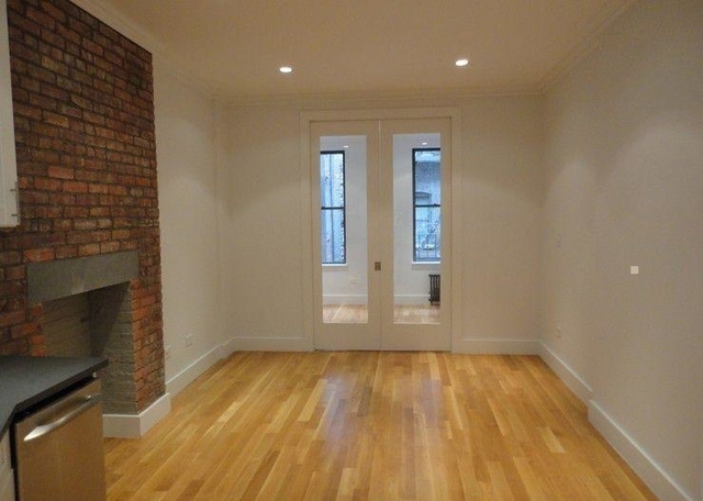 1 Bedroom, Stuyvesant Town - Peter Cooper Village Rental in NYC for $2,800 - Photo 1