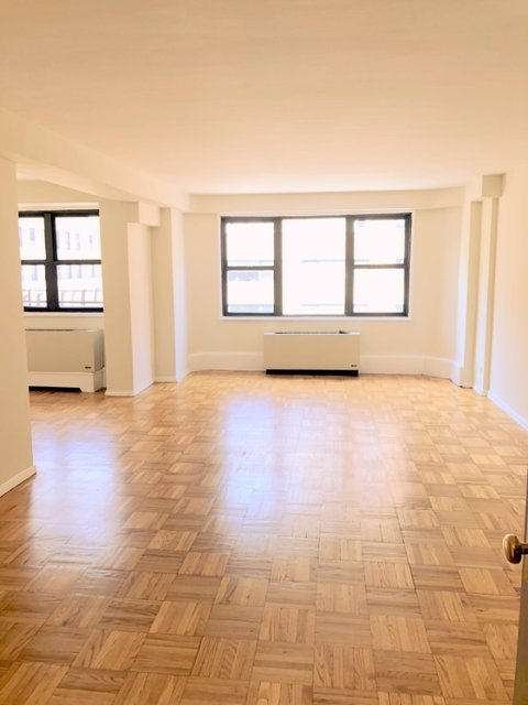 2 Bedrooms, Rose Hill Rental in NYC for $3,529 - Photo 1