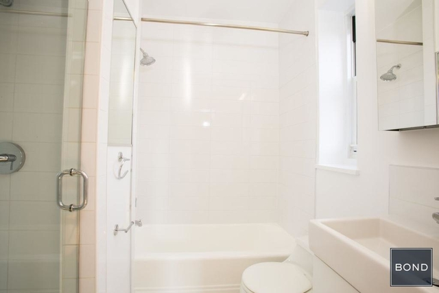 2 Bedrooms, Murray Hill Rental in NYC for $7,929 - Photo 1