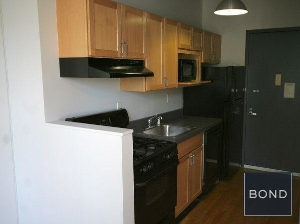 Studio, Hunters Point Rental in NYC for $2,050 - Photo 2