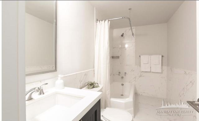 1 Bedroom, Koreatown Rental in NYC for $2,990 - Photo 2