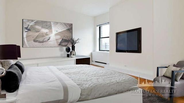 1 Bedroom, Koreatown Rental in NYC for $2,990 - Photo 1