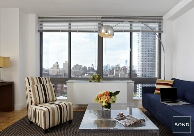 3 Bedrooms, Rose Hill Rental in NYC for $14,000 - Photo 1