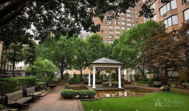 2 Bedrooms, Rose Hill Rental in NYC for $4,920 - Photo 2