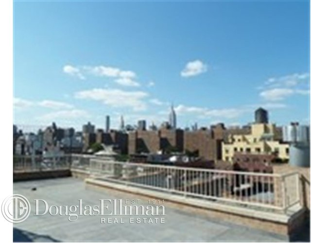 5 Bedrooms, Alphabet City Rental in NYC for $8,700 - Photo 1