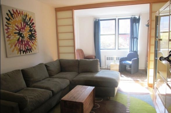 2 Bedrooms, Manhattan Valley Rental in NYC for $3,795 - Photo 1