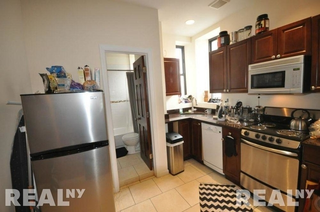 3 Bedrooms, Cooperative Village Rental in NYC for $4,700 - Photo 2