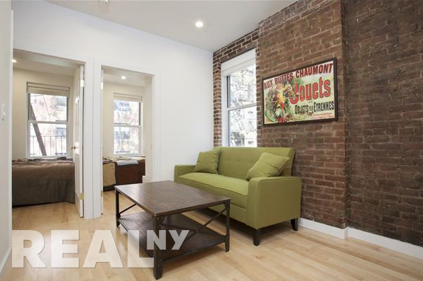 3 Bedrooms, Rose Hill Rental in NYC for $4,200 - Photo 1
