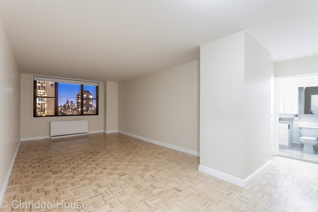 2 Bedrooms, Yorkville Rental in NYC for $5,312 - Photo 1