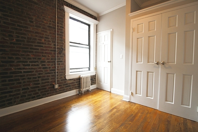 2 Bedrooms, East Village Rental in NYC for $3,845 - Photo 2