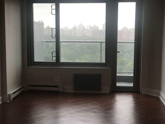 3 Bedrooms, East Harlem Rental in NYC for $4,250 - Photo 1