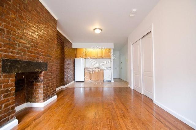 Studio, Alphabet City Rental in NYC for $2,249 - Photo 2