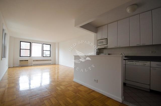 Studio, Gramercy Park Rental in NYC for $2,795 - Photo 1