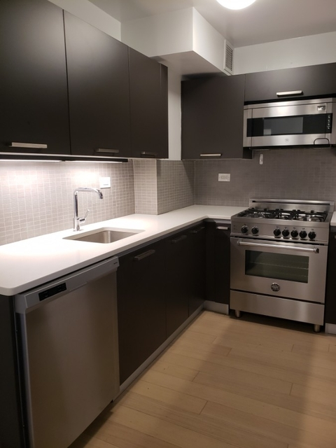 1 Bedroom, Murray Hill Rental in NYC for $4,825 - Photo 2