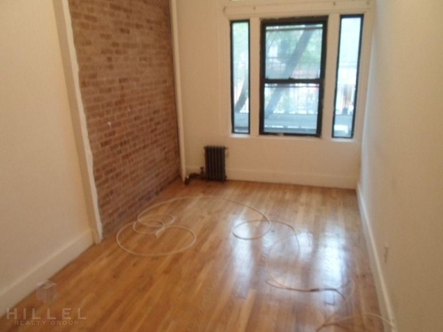 4 Bedrooms, Stuyvesant Town - Peter Cooper Village Rental in NYC for $7,595 - Photo 2