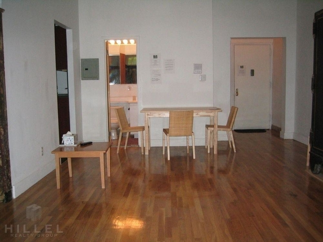 4 Bedrooms, Stuyvesant Town - Peter Cooper Village Rental in NYC for $7,595 - Photo 1