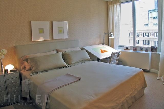 2 Bedrooms, Murray Hill Rental in NYC for $6,895 - Photo 1