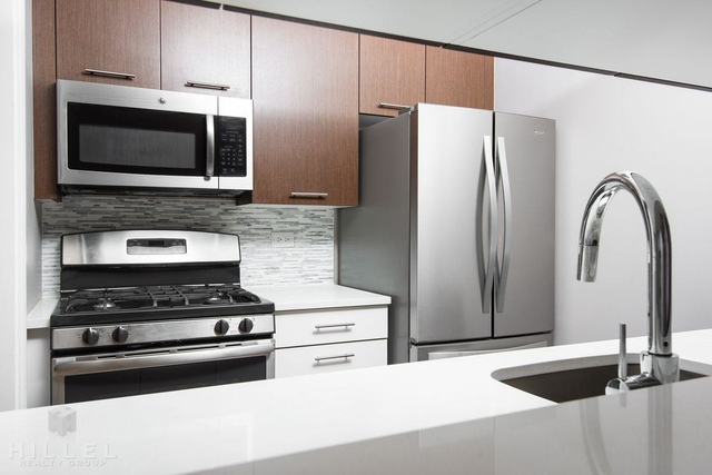2 Bedrooms, East Harlem Rental in NYC for $6,600 - Photo 1