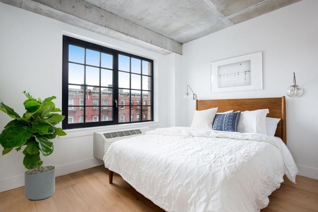 2 Bedrooms, East Williamsburg Rental in NYC for $3,785 - Photo 2